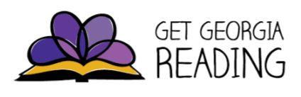 Get Georgia Reading.JPG
