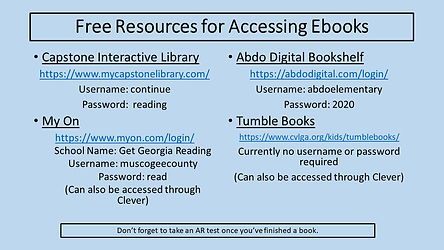 Free Resources for Accessing Ebooks.jpg