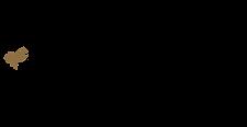 9C0C49E9-1C74-4A1D-969C-CD4B873FA56B.PNG
