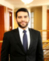 Parsa Hamidnia Legal Assistant at Law Offices of Bita Hamidi