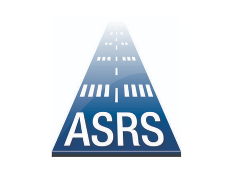 FAA Expands Scenarios Covered by NASA ASRS Reports