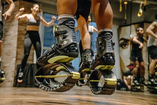 XP-Fitness-Hub-Kangoo-jumps.jpg