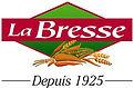 Logo La Bresse