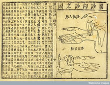 "Marseille acupuncture acupunk13"" propose aussi du shiatsu traditionnel"