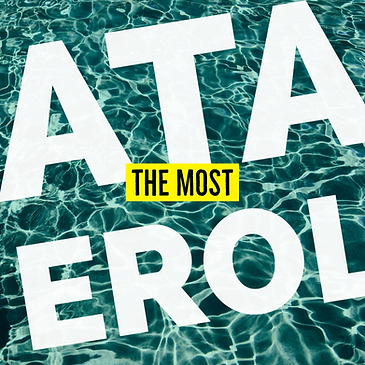 Ata Erol - The Most