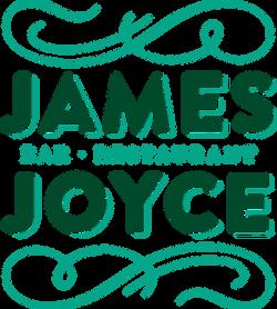 JJ_Logo_negativ