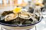 oyster thursdays | Südhang Weine