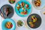 Cucina con cuore | Mauri's La Casa