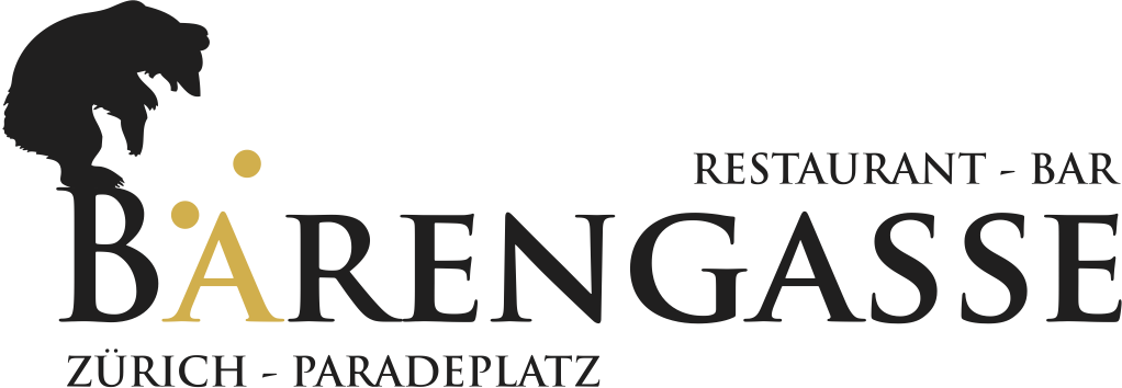 Logo_Bärengasse_orginal