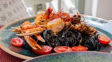 Authentic Italian cuisine | Osteria Borgo