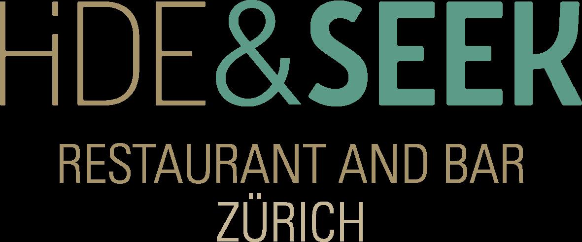 HS Zürich_Logo_RGB_10cm_300dpi