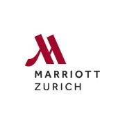 zrhdt-premiumrooms-logo