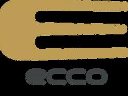 EC_Logo_RGB_10cm_300dpi