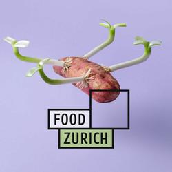 FOOD ZURICH - Experts 2021