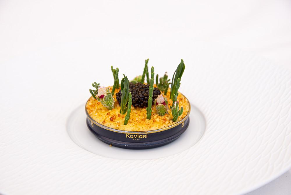 "crabs ""in the can"" by Stefan Jäckel | Thefoodlovies"