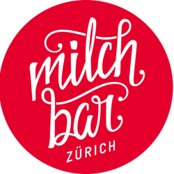 milchbar_logo_kreis_web