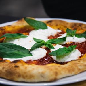 EATALY | Pizzeria Arcade