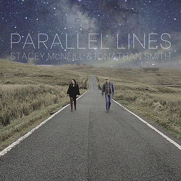 PARALLEL LINES.png