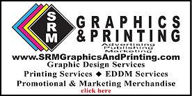 SRM Ad.jpg