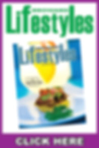Broward Lifestyles Magazine.jpg