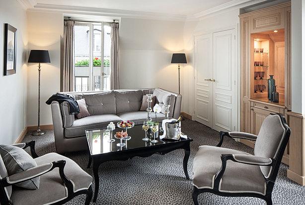h tel baltimore alban danguy. Black Bedroom Furniture Sets. Home Design Ideas