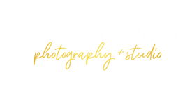 NEW LOGO 2019_white_oldgoldsolid5.png