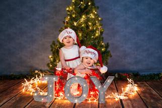 Baby Christmas Pics 2015-819-Edit-Edit-2