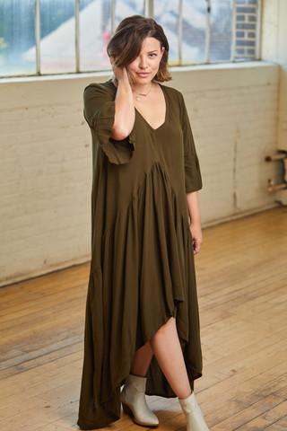 Banyan Fashion Shoot6836.jpg