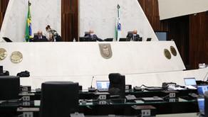 Bancada cobra do secretário da Fazenda reposição salarial do funcionalismo