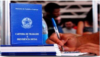 EM OITO ANOS, GOVERNO REQUIÃO CRIOU 800.150 EMPREGOS FORMAIS