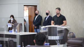 Deputados debatem novo modelo de pedágio em Apucarana