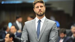 MPPR aciona o Estado do Paraná para suspender prova aos PSS na pandemia