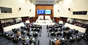 Secretário da Fazenda garante que Governo vai bancar corte de FPE e redução de repasse aos poderes n