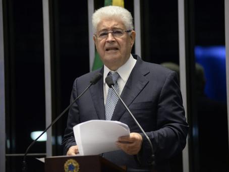 Juíza Federal de Curitiba manda intimar Petrobras para que explique política de preços