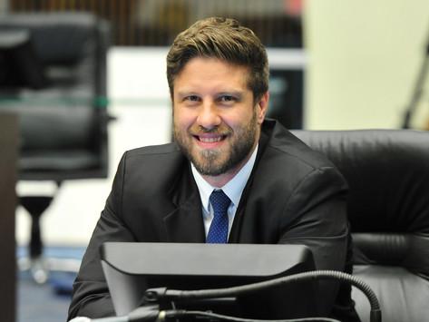 'Xepa' da vacina é sancionada no Paraná