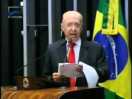 Missão cumprida: Projeto de direito de resposta final é definitivamente aprovado vai à sanção da pre
