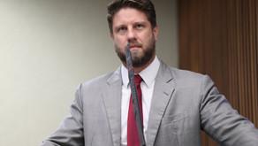 8 Deputados contestam projeto do pedágio na justiça
