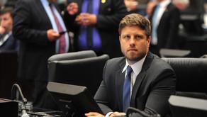 Privatização da Petrobras será tema de Audiência Pública na ALEP