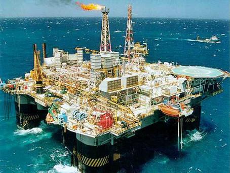 Projeto de Requião susta decreto que desmonta a Petrobrás e favorece multis do petróleo