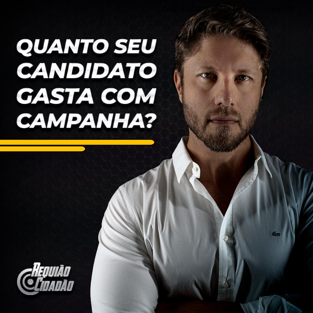 requiao cidadao - candidatos.png