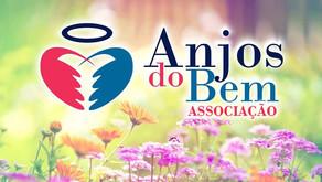 Projeto de Requião Filho é sancionado e concede Título de Utilidade Pública a Associação Anjos do Be