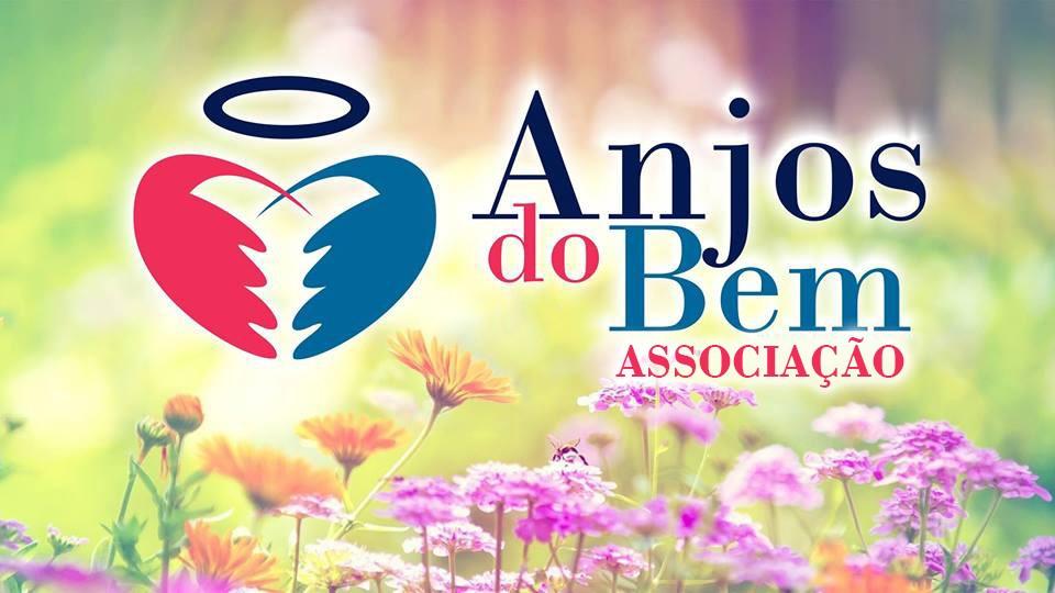 Associação Anjos do Bem