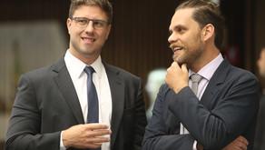 Audiência Pública vai debater o risco de apagão e a privatização da Eletrobrás