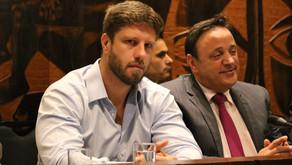 Audiência Pública debate os acordos de leniência entre o MPF e as concessionárias de pedágio.
