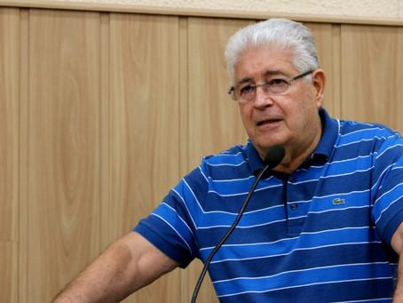 Fim do foro privilegiado deve ser acompanhado da punição do abuso de autoridade, diz Requião