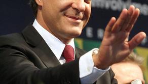 Beto Richa e cúpula de governo tucano é presa no Paraná, um estado manchado pela corrupção