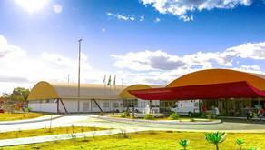 Requião Filho apresenta solução para falta de recursos na construção de Hospital da Criança em Marin
