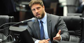 Projeto Escola Sem Partido protocolado no PR é inconstitucional!