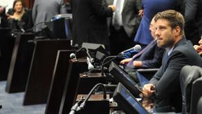 Oposição apresenta pacote de 23 emendas à LDO de 2022