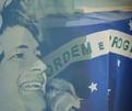 Manifesto da Brasilidade